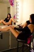Jayden-Jaymes-The-Makeup-Chair-d6se4u3q0a.jpg