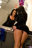 Jayden-Jaymes-The-Makeup-Chair-v6se4t2at7.jpg