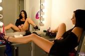 Jayden-Jaymes-The-Makeup-Chair-q6tuc57mxo.jpg