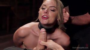 Free sex video full hd