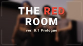 The Red Room Version 0.1 LE by Alishia