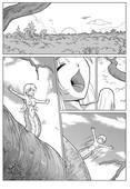 Karbo - Felarya T2 - The Waterfalls Sorceress