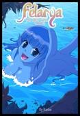 Karbo - Felarya T4 - Deep Water Trouble