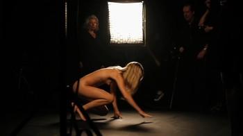 Naked Glamour Model Sensation  Nude Video - Page 2 5ur9kjw9sisu