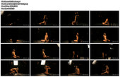 Naked Glamour Model Sensation  Nude Video - Page 2 Yxgcppk5ysaz