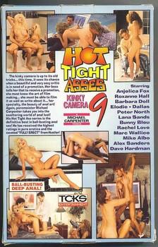 Rustic Girls Retro Porno Full Movies