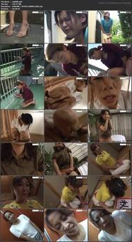 JUKD-008 Mature Peeing Perverted Shame 6x Shot! 2 - Urination, Serina Suzumi, Sakuya Nakamori, Reiko Kano, Reika, Outdoor, Other Fetishes, Minayo Tsuji, Mature Woman, Maki Miyashita