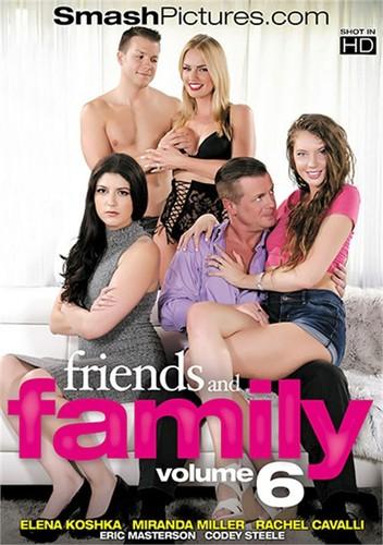 Family Sex Movies