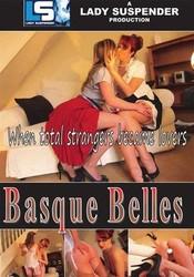 676io76y0vmq Basque Belles