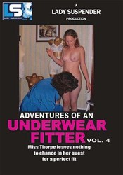 9qo710jthqni Adventures Of An Underwear Fitter Vol. 4
