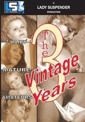 edfm50nrqvzo The Vintage Years 3