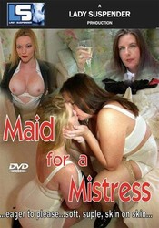 mat4yjawxv4h Maid For A Mistress