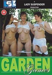 vjt13ic5cxqj Garden Games