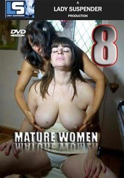 vmayr9pvg5f1 Mature Women Vol. 8