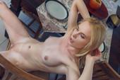 Maria-Rubio-Weeknight-Dinner-118-pictures-4220px-56sdm0ovll.jpg