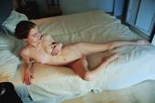 Shayla-Unpacking-88-pictures-4324px-m6sdncjnl4.jpg