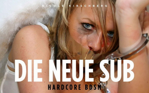 Nicole Kirschberg - 20 perverse eBooks Cover