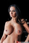 4vjpe4s5uzjs - Ava Addams  Cougarville  Episode 2-2