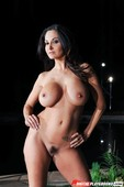 ge01hh104ctr - Ava Addams  Cougarville  Episode 2-2