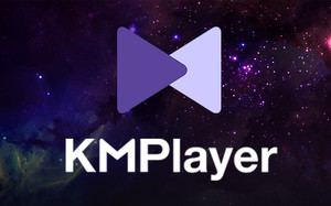 KMPlayer Pro 2.2.9 (Android)