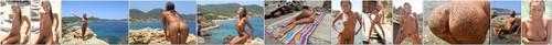 [2Clovers.Com] Clover - Desert Beach