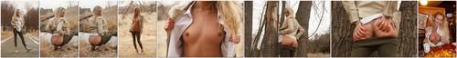 1541215714_dannell.norfolk-full_020_104538014509014509 [Zishy] Dannell Norfolk - Frost Bites