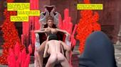 Tecknophyle - Atlantis Reborn 1-12