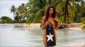 Janina-Youssefian-naked-%40-Adam-sucht-Eva-f6s8i8mpks.jpg