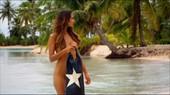 Janina-Youssefian-naked-%40-Adam-sucht-Eva-s6s8i8k2mx.jpg