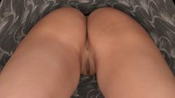 https://img200.imagetwist.com/th/25940/jhbaxo20kgdz.jpg
