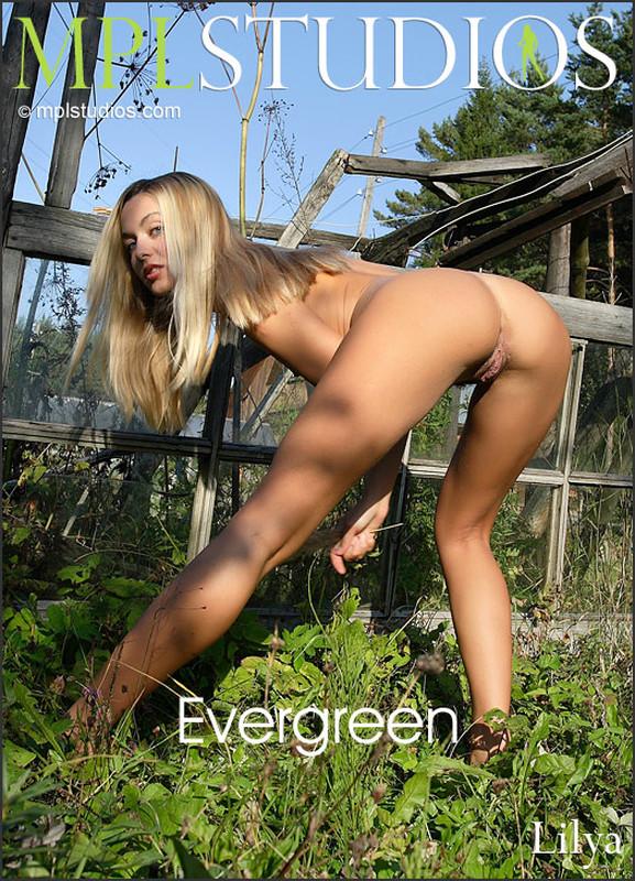 Lilya Evergreen (02-11-2018)