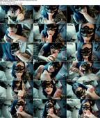 AnnDarcy_cumshot_on_mask_4k_-_Sex_Movies_Featuring_Ann_Darcy.mp4.jpg
