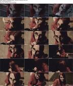 AnnDarcy_evening_public_blowjob_-_Sex_Movies_Featuring_Ann_Darcy.mp4.jpg