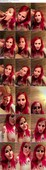 AnnDarcy_good_morning_facial_-_Sex_Movies_Featuring_Ann_Darcy.mp4.jpg