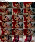 AnnDarcy_cum_on_my_pierced_tongue_-_Sex_Movies_Featuring_Ann_Darcy.mp4.jpg