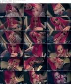 AnnDarcy_cum_on_my_lollipop_-_Sex_Movies_Featuring_Ann_Darcy.mp4.jpg