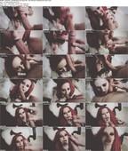 AnnDarcy_dreadlocked_cum_hater_slut_-_Sex_Movies_Featuring_Ann_Darcy.mp4.jpg