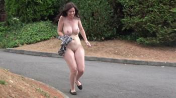 Naked Glamour Model Sensation  Nude Video - Page 2 J6knmbdsvfbt