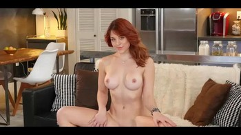 Naked Glamour Model Sensation  Nude Video - Page 2 Mawehimt2e15