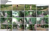 Naked Glamour Model Sensation  Nude Video - Page 2 Wstaliz6k8a0