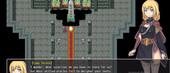 Yeehaw Games - Yorna: Monster Girl's Secret v1.3.5