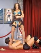 Mickey-James-%28WWE-Diva%29-hot-nude-pics-i6s8hptold.jpg