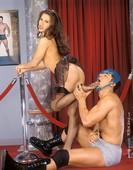 Mickey-James-%28WWE-Diva%29-hot-nude-pics-p6s8hpwgk4.jpg