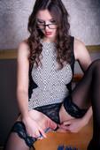 Rebeka-Ruby-in-Something-New-c6sf29vm3z.jpg