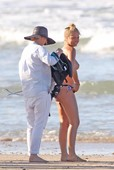 Lara-Bingle-caught-topless-%40-the-beach-c6s8h1iqgz.jpg