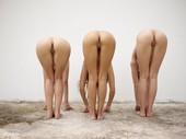 Ariel Marika Melena Maria Nude Models - 34 pictures - 11608px06sgblvg2q.jpg