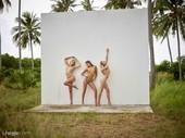 Ariel Marika Melena Maria Nude In The Jungle - 36 pictures - 10000px (29 Sep, z6sgbka37q.jpg