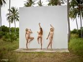 Ariel-Marika-Melena-Maria-Nude-In-The-Jungle-36-pictures-10000px-%2829-Sep%2C--16sgbkcdna.jpg