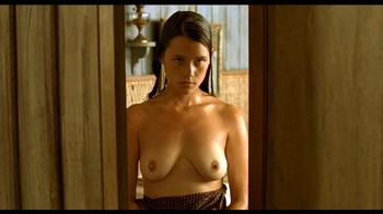 Nude Actresses-Collection Internationale Stars from Cinema - Page 9 0xx9qnqghqzy