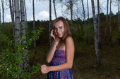 Gracie-Birch-Forest-139-pictures-5760px-16sgobq60t.jpg
